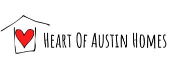 Austin, TX Homes For Sale